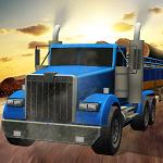 全球运输卡车游戏安卓版