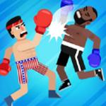 拳击物理2游戏安卓版