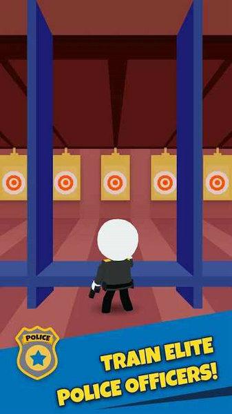 警察培训模拟器安卓版下载