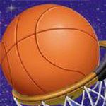 街头篮球大师游戏