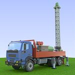 Oil Well Drilling游戏安卓版