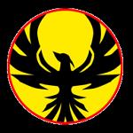 战斗军营游戏安卓版