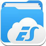 es文件管理器去广告版