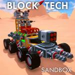 汽车模型沙盒模拟器完整版