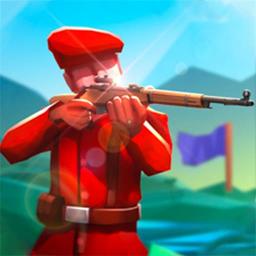 战地模拟战场士兵使命最新免费版