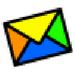 newsletter模板