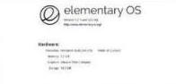 Elementary OS中文版怎么连接服务器