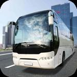 巴士模拟器2020无限金币版