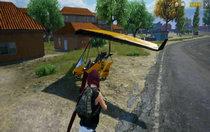 和平精英滑翔机刷新点 和平精英滑翔机位置一览