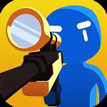 超级狙击手游戏最新版
