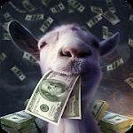 模拟山羊收获日安卓最新版