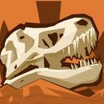 恐龙探索汉化版