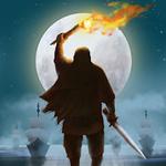 篝火2神秘海域解锁完整版