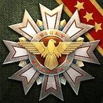 将军的荣耀3中文版