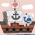 宝石海洋游戏安卓版