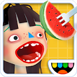 Toca Kitchen 2最新安卓版