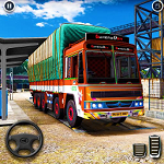 越野货车游戏安卓版