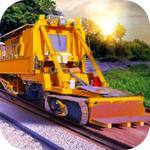 铁路建筑模拟器选关版
