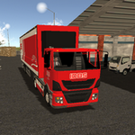 IDBS卡车拖车安卓最新版