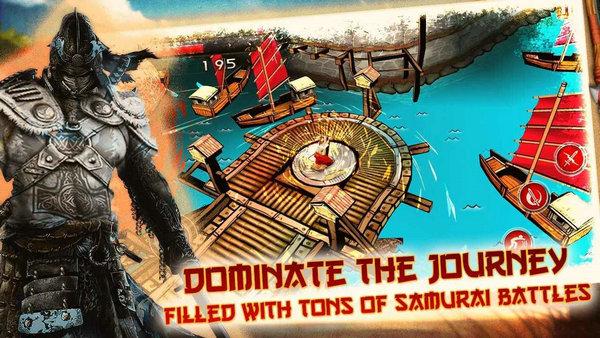 王国的战士复仇之战游戏下载