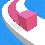 绘制道路3D安卓最新版