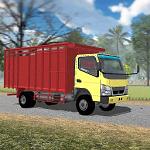 送货卡车模拟器安卓版