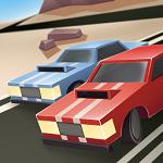 双人赛车竞速最新版