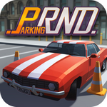 PRND停车世界3D汉化版