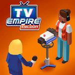 电视帝国模拟游戏安卓版