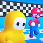 欢乐赛跑3D最新版