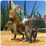 兔子模拟器汉化版