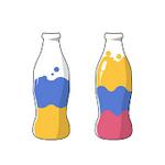 Liquid Sort Puzzle最新版