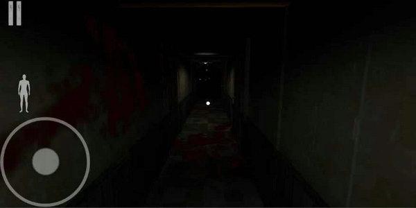 惊醒恐怖逃脱游戏下载