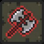 传奇战利品迷宫完整版