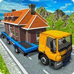 房屋运输模拟器安卓版
