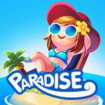 梦幻岛屿度假经营游戏安卓版