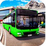 城市公交模拟器无限钻石版