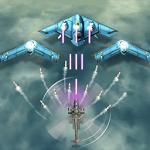彩京零式战机最新版