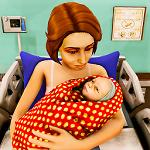 妈妈模拟器2020安卓版