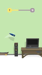 跳跳瓶3D游戏下载