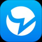 Blued软件2020