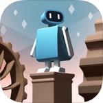 造梦机器人游戏汉化版