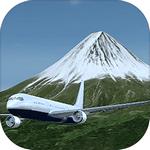 飞越东京飞行模拟器最新版