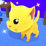 猫咪逃脱安卓版