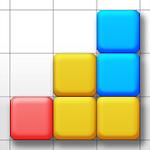 Block Sudoku Puzzle安卓版