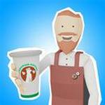 咖啡师生活无限金币版