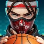 极限街篮游戏