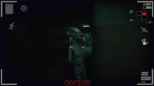 精神病院6