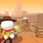 西方狙击手游戏