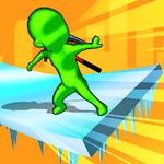 Freeze Rider游戏安卓版